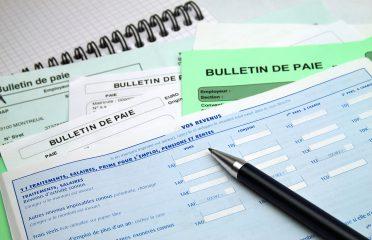 CABINET D'AUDIT CONSEIL FORMATION ET ASSISTANCE COMPTABLE