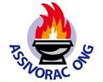 ONG ASSIVORAC