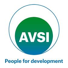 AVSI Côte d'Ivoire