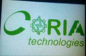 CORIA Technologies
