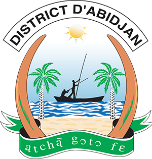 District Autonome d'Abidjan