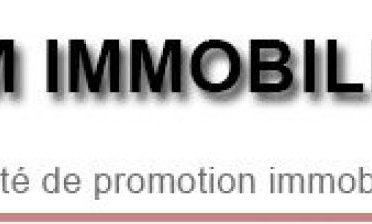 ELOHIM IMMOBILIER-BTP