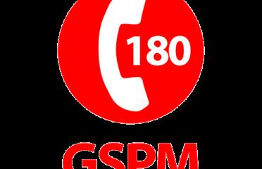 GSPM Yamoussoukro