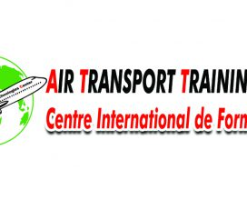 AIR TRANSPORT TRAINING CENTER