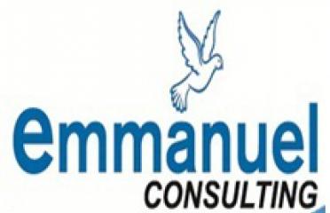EMMANUEL CONSULTING SARL