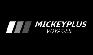 MICKEYPLUS VOYAGES
