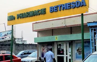 Pharmacie Bethesda