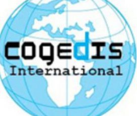 COGEDIS INTERNATIONAL