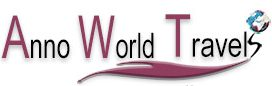 ANNO WORLD TRAVELS