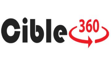 CIBLE 360