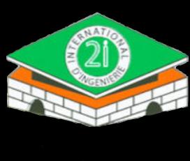INTERNATIONAL D'INGÉNIERIE EN CÔTE D'IVOIRE SA