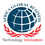 AFRICA GLOBAL BUSINESS