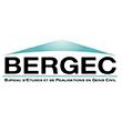 BERGEC