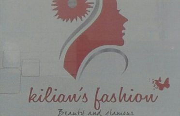 KILIAN'S FASHION