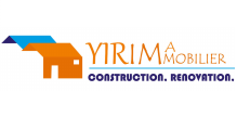 YIRIMA IMMOBILIER SARL