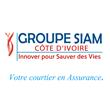 GROUPE SIAM COTE D'IVOIRE