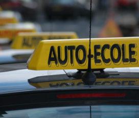 AUTO-ÉCOLE AGHIEN