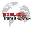 EXELIZ TRANSIT IMPORT-EXPORT