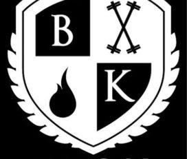 B. KOSS