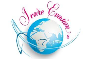 IVOIRE EVASION