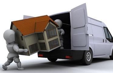 IDEM (Immobilier et Déménagement)