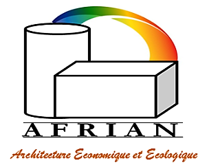 Africaine d'Ingénierie et d'Architecture Nouvelle (AFRIAN)