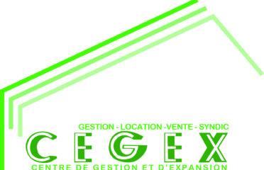 CEGEX SARL