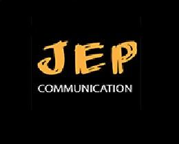 JEP COM