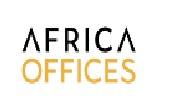 AFRICA OFFICES
