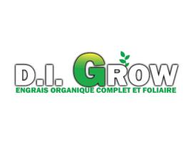 D.I. GROW