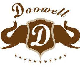 DOOWELL