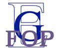 EGFOP SA