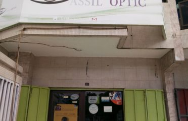 ASSIL OPTIC