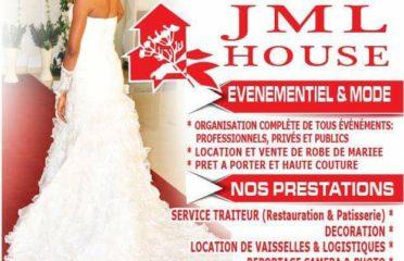 JML HOUSE