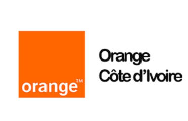Agence Orange Cosmos Yopougon