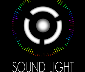 SOUND LIGHT REGIE