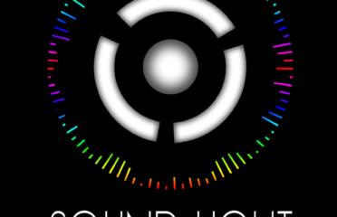 SOUND LIGHT REGIE