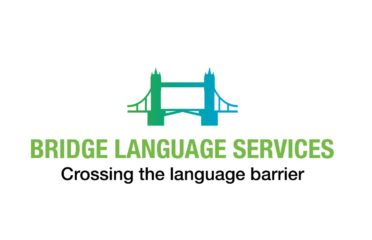BRIDGE LANGUAGE SERVICES