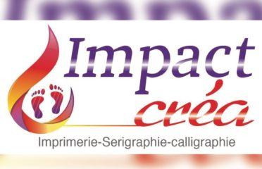IMPACT CREA