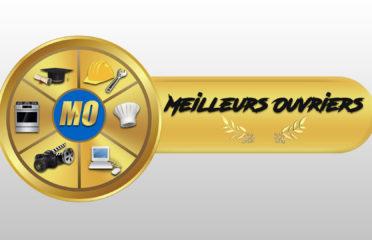 MEILLEURS OUVRIERS COTE D'IVOIRE