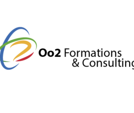 Oo2 FORMATIONS & CONSULTING