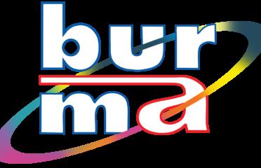 BURMA SARL