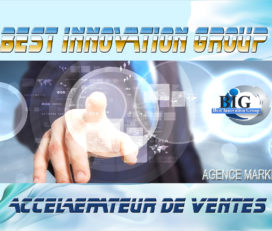 BEST INNOVATION GROUP