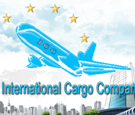 INTERNATIONAL CARGO COMPANY