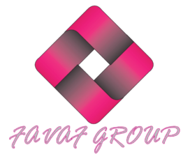 FAVAF GROUP IMPRIMERIE