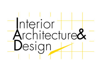 INTERIOR ARCHITECTURE & DESIGN (IAD)