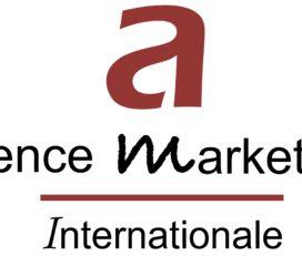 AGENCE MARKETING INTERNATIONALE