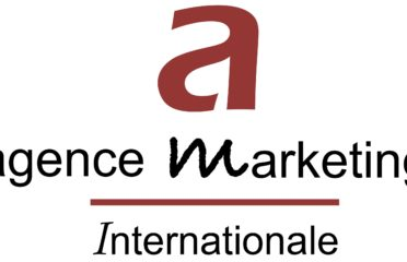 AGENCE MARKETING INTERNATIONALE
