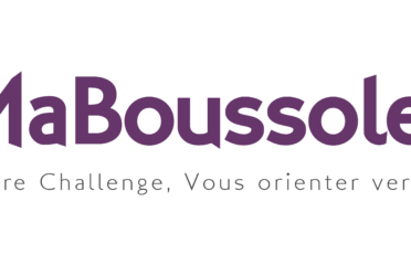 MABOUSSOLE GROUP