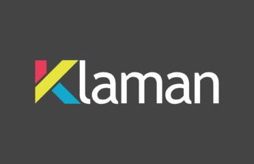 KLAMAN GROUP